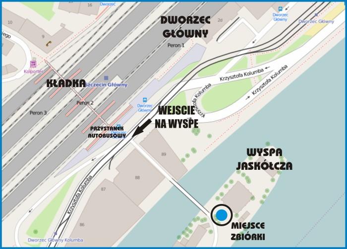 MAPKA-WYSPA-JASKOLCZA